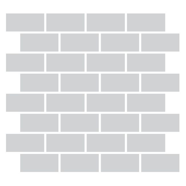 Category Brick